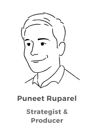 puneet_updated.png