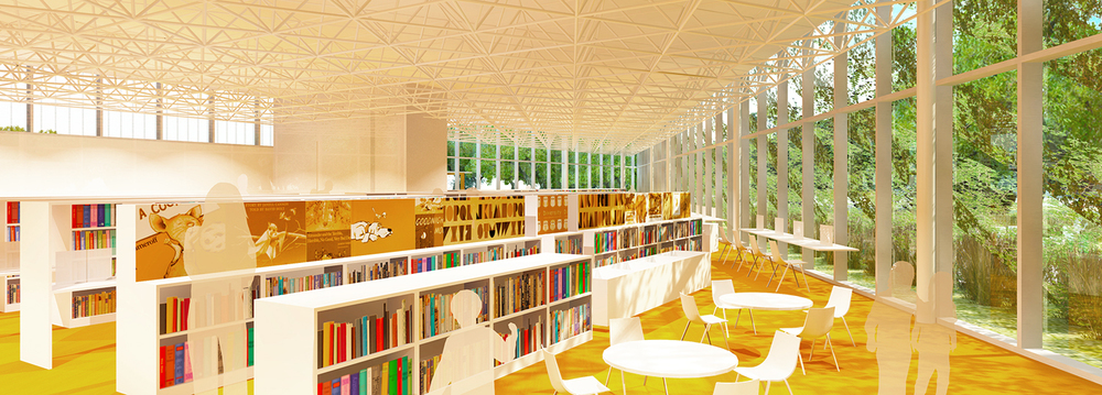 windsorparklibrary_4.jpg