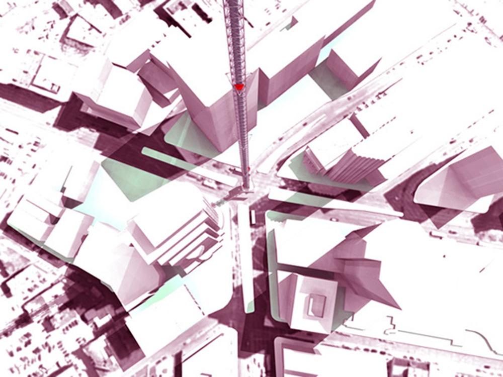 cc2-2-plan.jpg