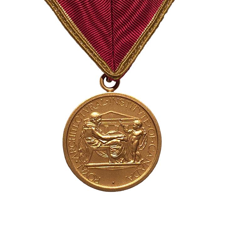 fraic medal.jpg