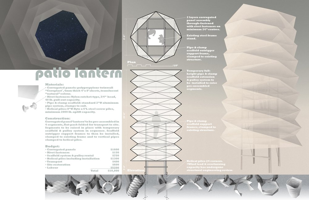 Patio Lantern 2.jpg