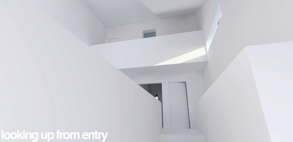 ingham rendering2.jpg