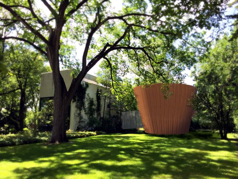 nesbitt pavilion rendering bucket lo res.jpg