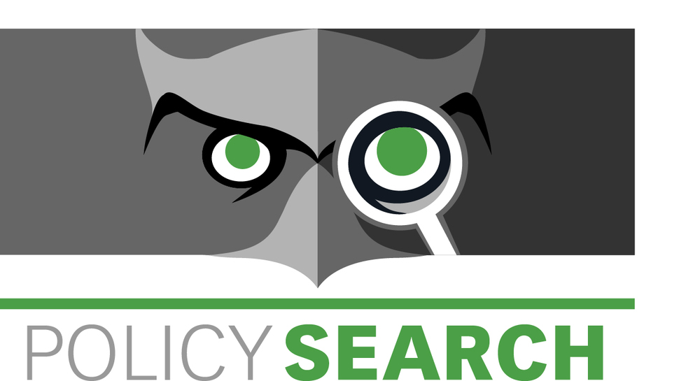 policy-search-1
