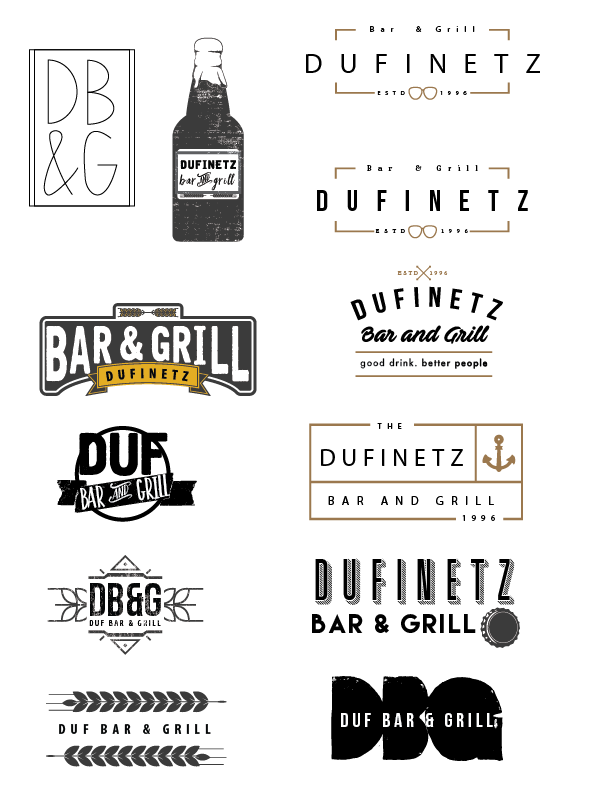 DB&G Branding [Recovered]-01.png