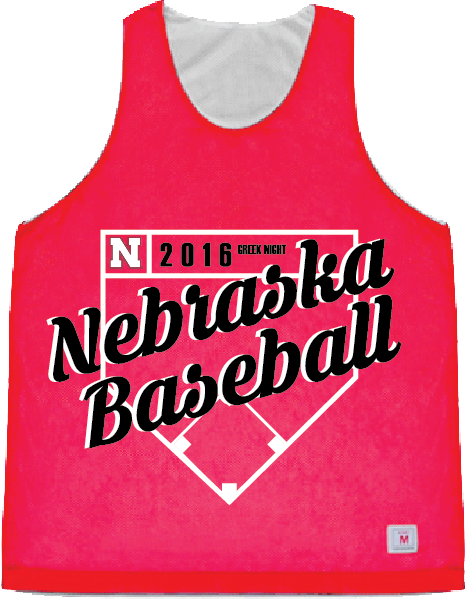 greep night pinnie mock up.png