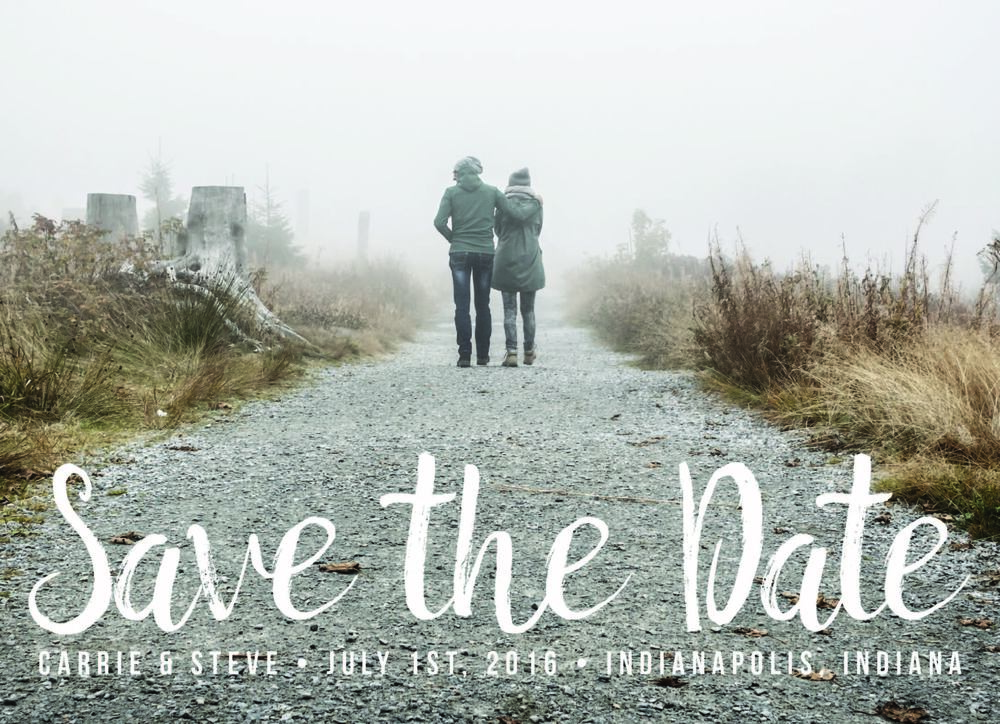 Save the Date_Carrie-01.jpg