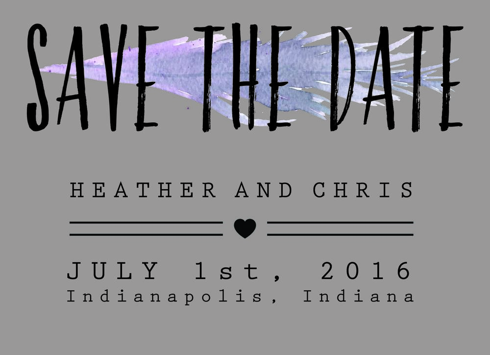Save the Date_Heather-01.jpg