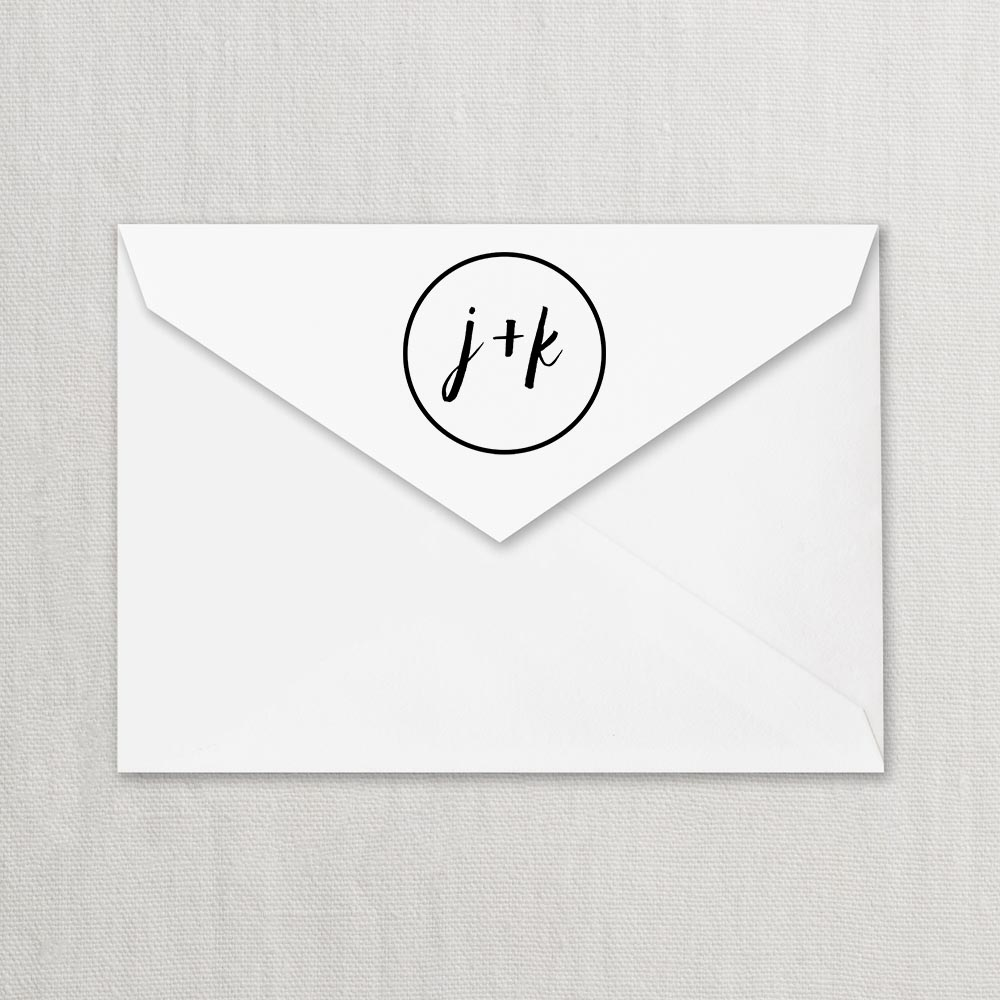 Wedding Logo Mockup_Initials_Circle_2.jpg