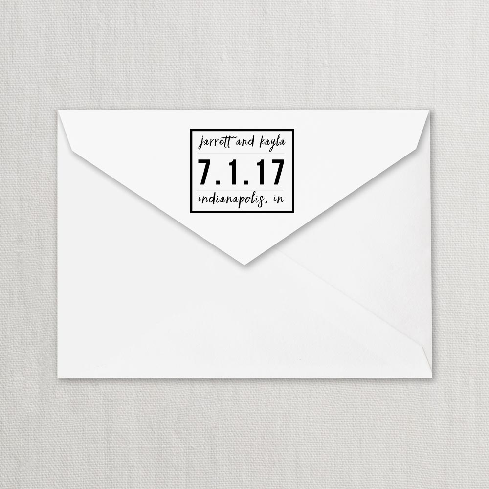 Wedding Logo Mockup_Date_Circle2.jpg