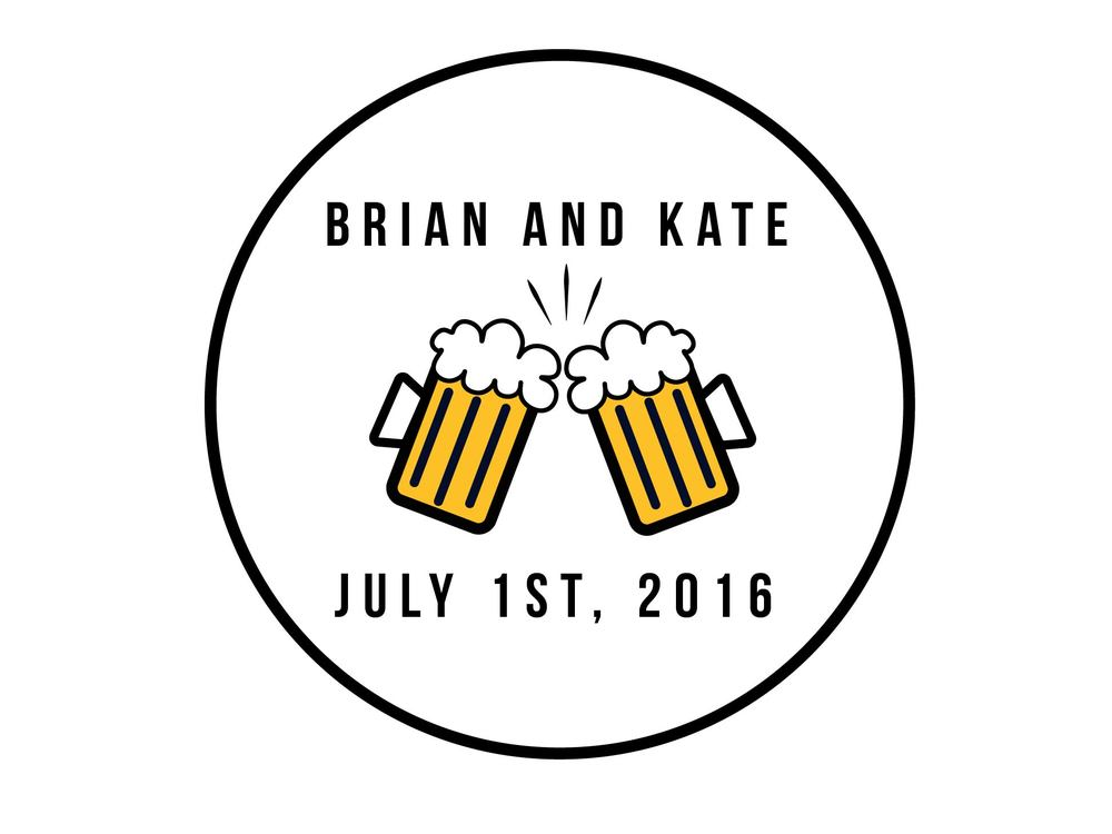 Wedding Logo_Beer.jpg