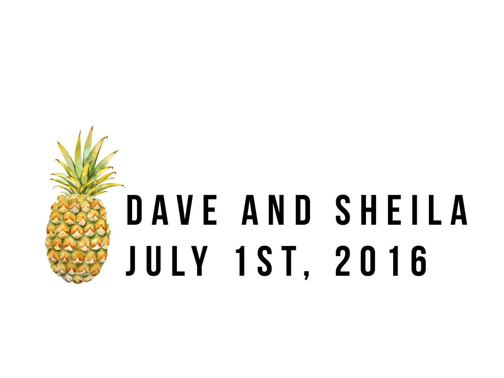 Wedding Logo_Pineapple.jpg