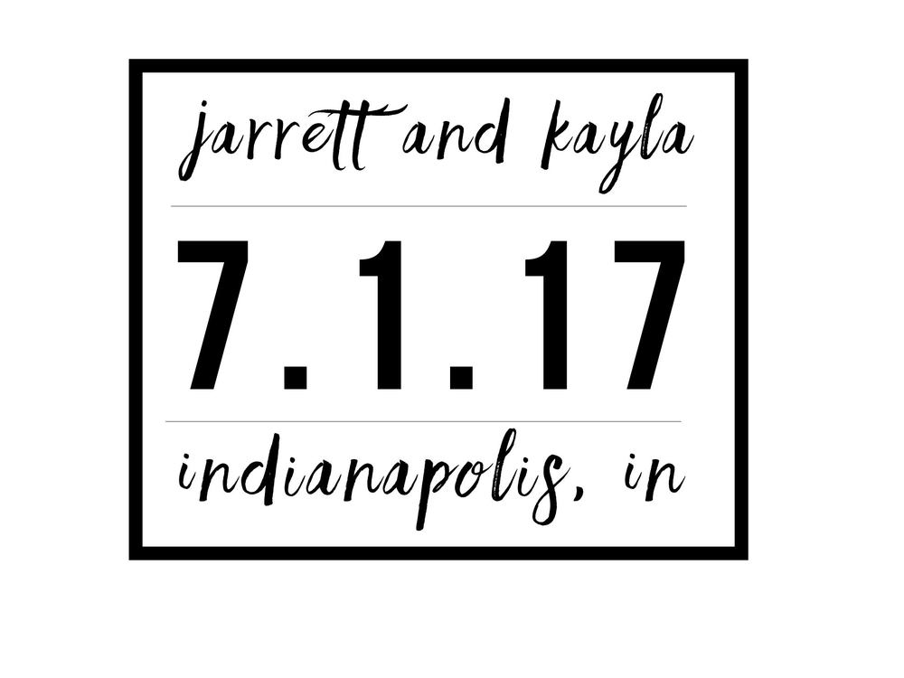Wedding Logos_Square_Date.jpg