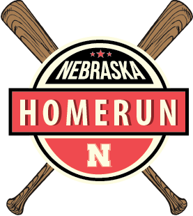 Nebraska Homerun Shirt.png