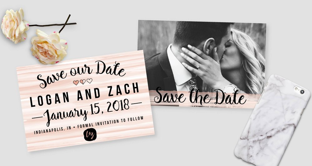 Save the Date-Logan-Mockup-01.jpg