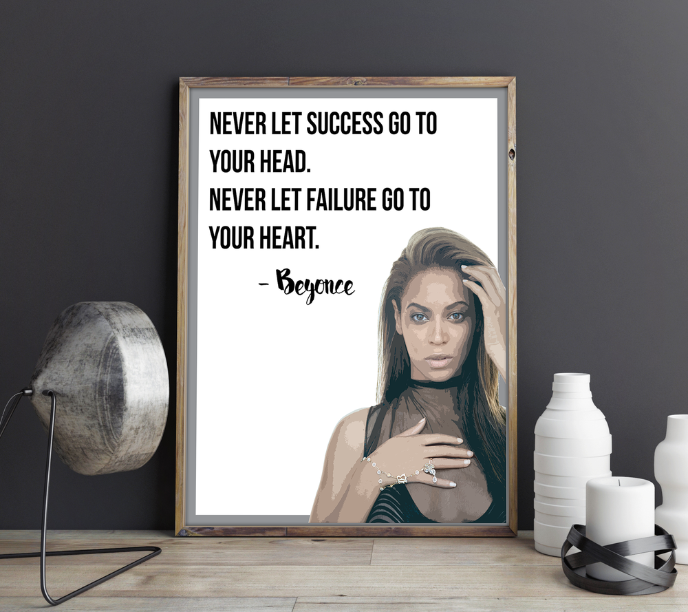 Beyonce_Success_Mock.png