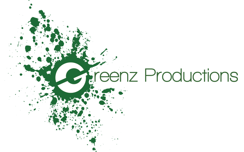 Greenz Productions