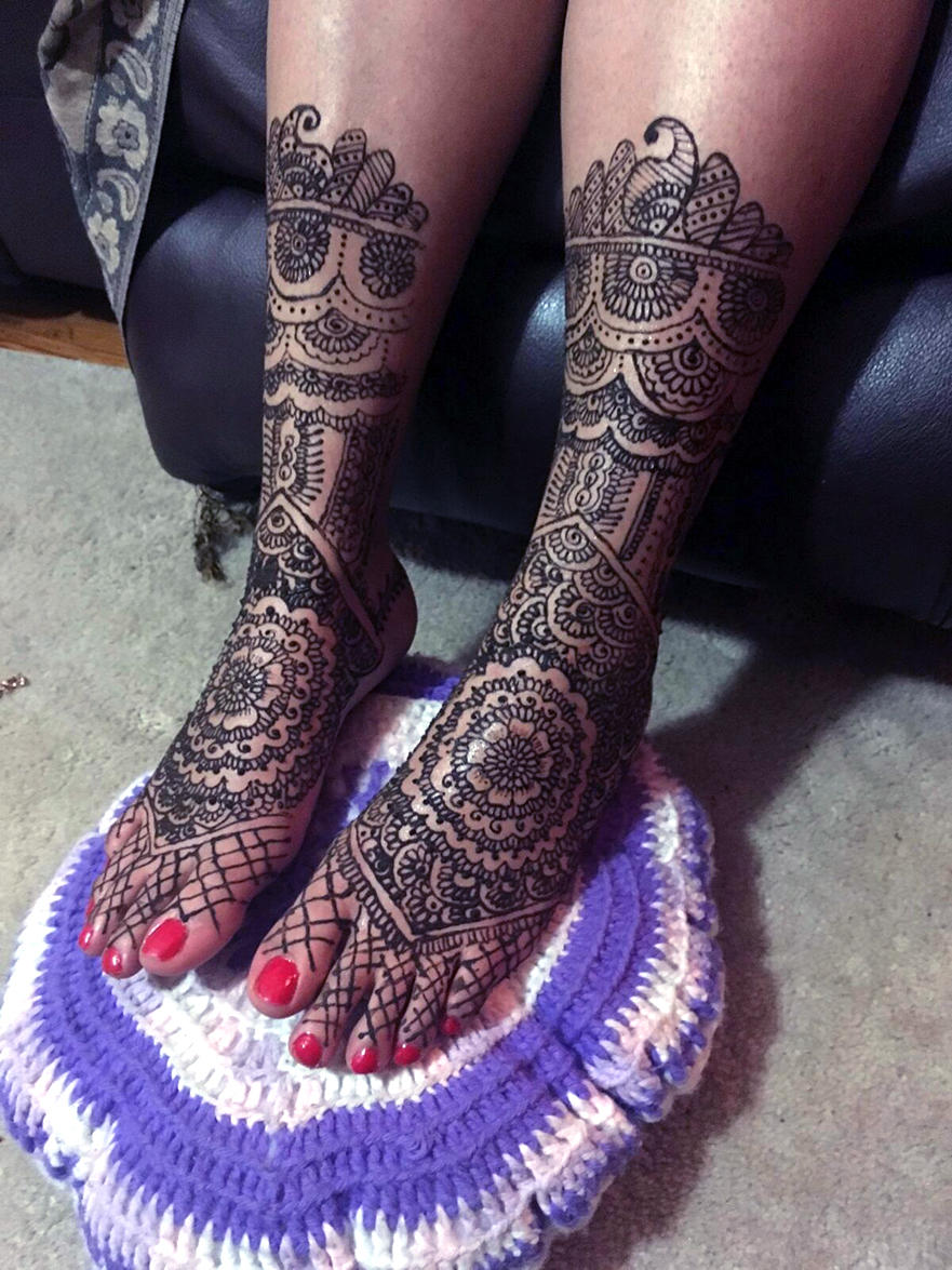 Salon_Thread_henna-tattoos_shins_feet_1.jpg