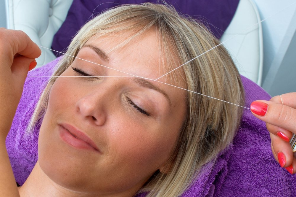 Threading Services -