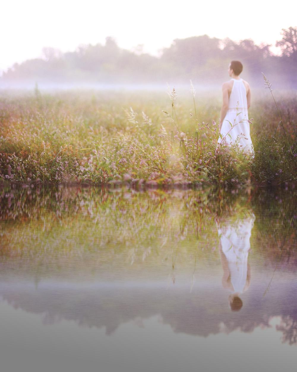 reflectionphotoshop.jpg