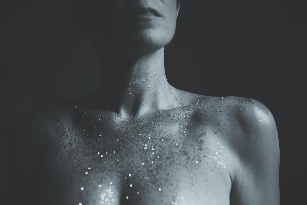 glitter boudoir (1).jpg