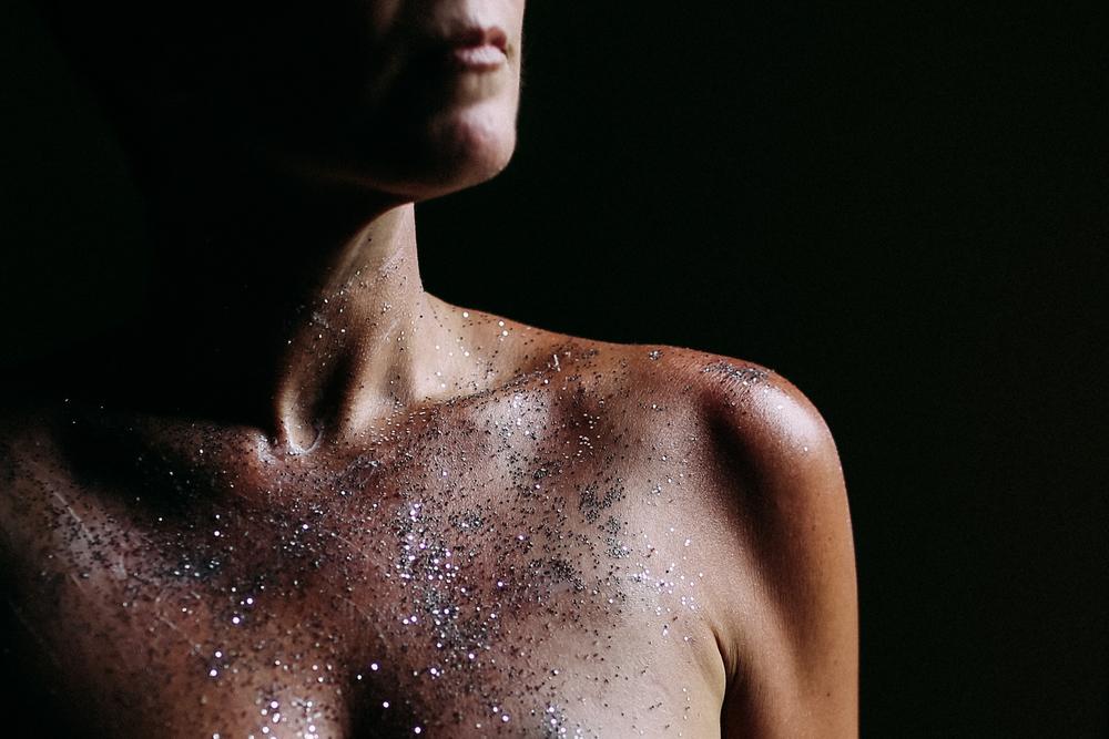 glitter boudoir (8).jpg