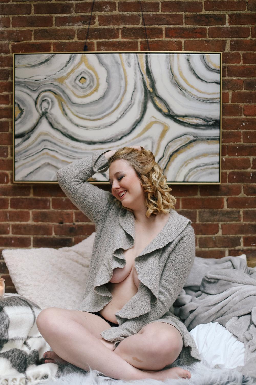 boudoir photography (1).jpg