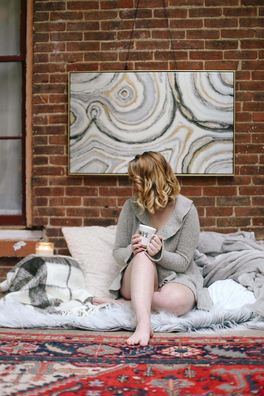 boudoir photography (4).jpg
