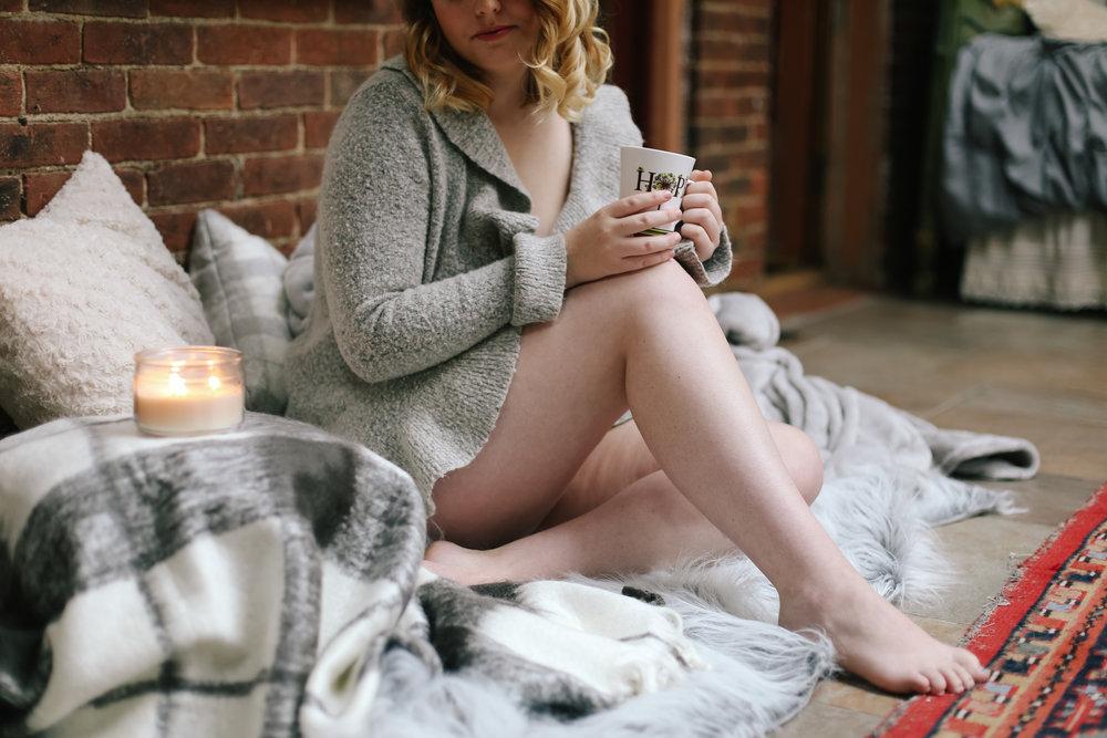 boudoir photography (5).jpg