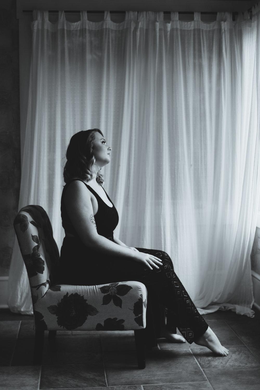 classy boudoir (4).jpg
