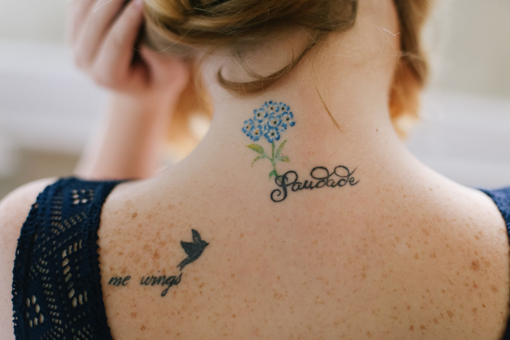 floral tattoo.jpg