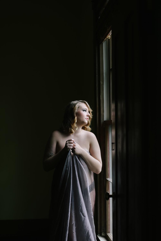 indiana boudoir (1).jpg