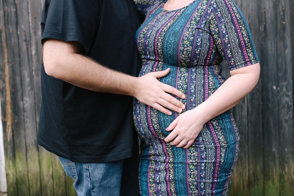 maternity boudoir  (19 of 20).jpg