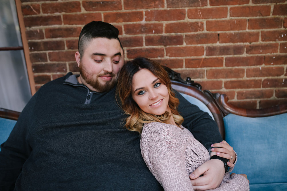 engagement photography (19).jpg