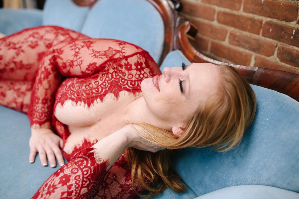 bridal boudoir lace.jpg