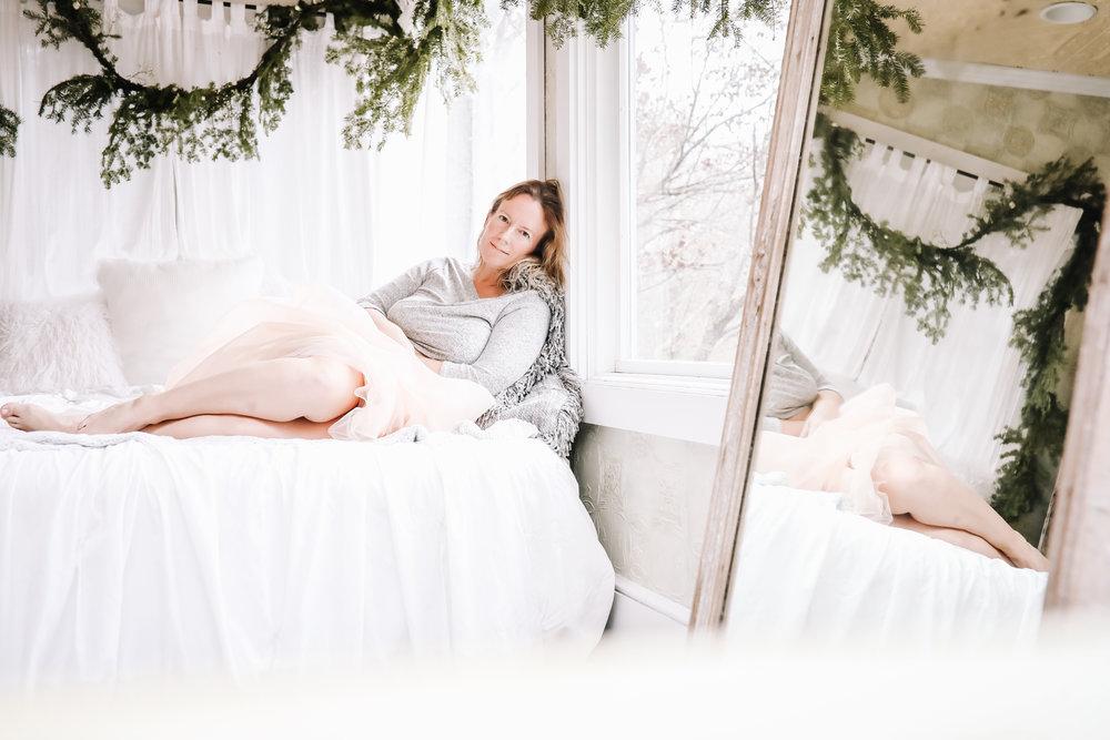 boudoir inspiration.jpg