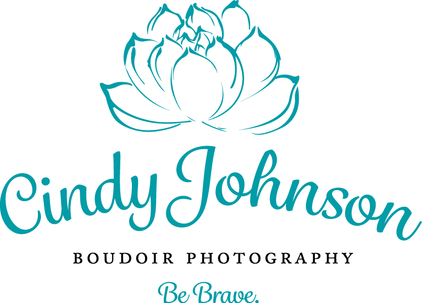 Cindy Johnson Boudoir Photography