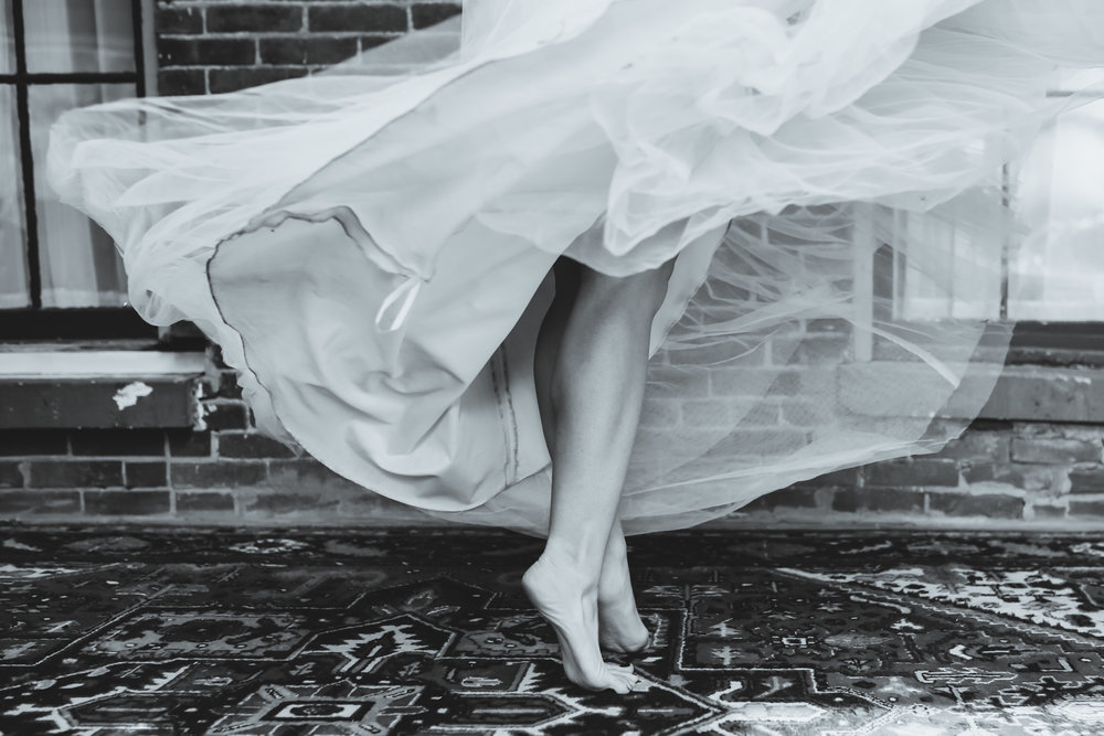 bridal boudoir.JPG