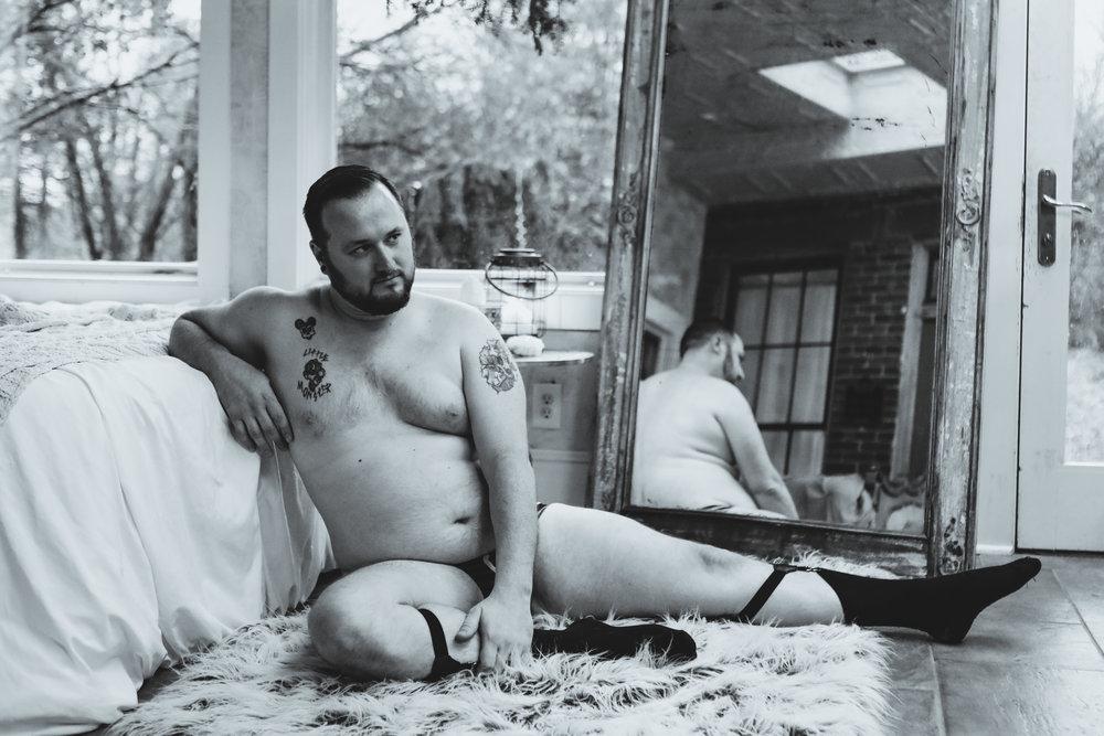 indiana boudoir (9).jpg