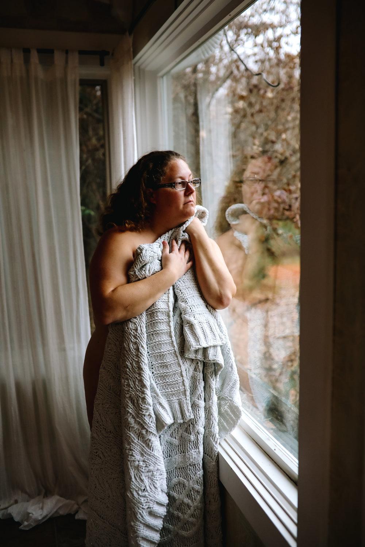 indiana boudoir (16).jpg