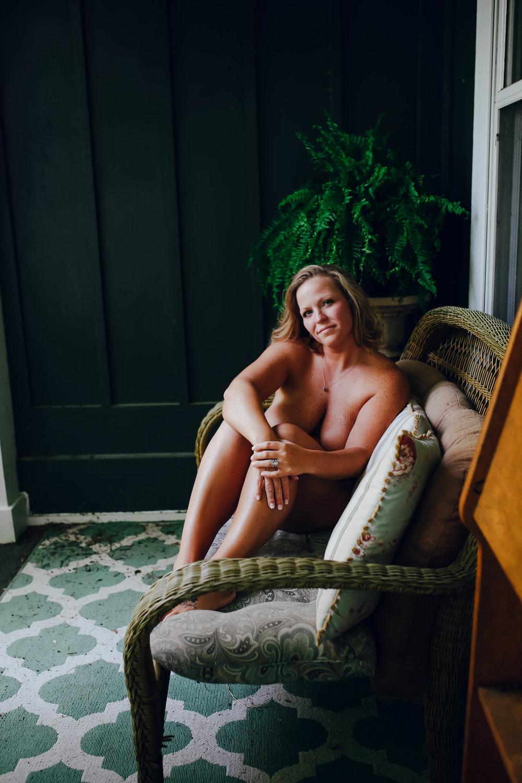 indiana boudoir (38).jpg