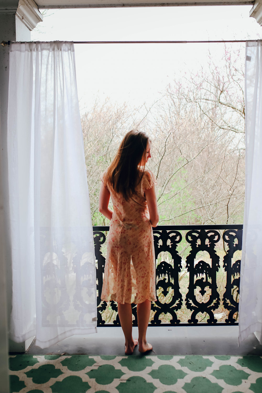 indiana boudoir (39).jpg
