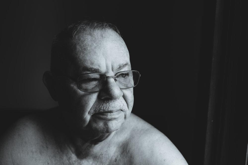 older male boudoir.JPG