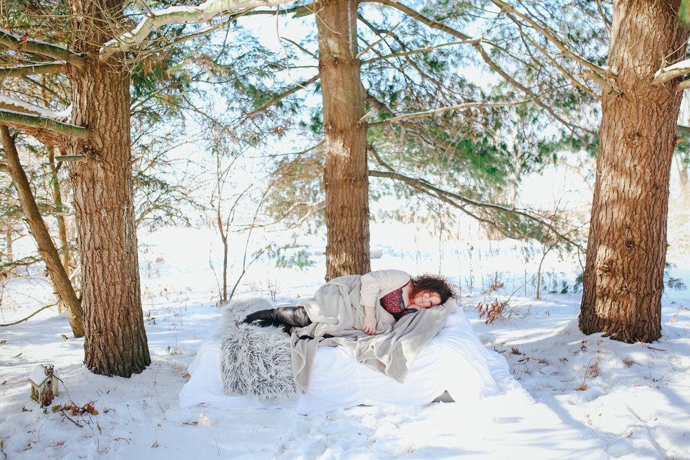 snow boudoir.JPG