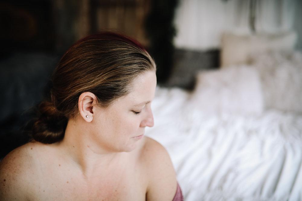 sweet boudoir.jpg