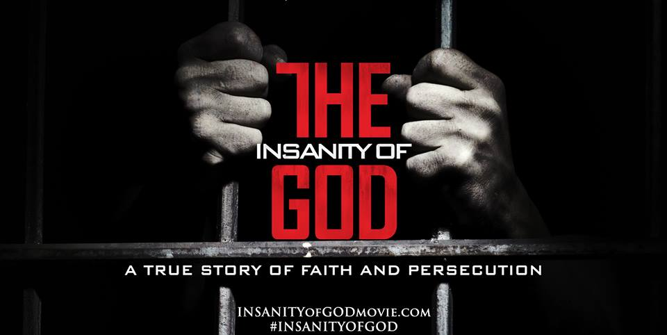 THE INSANITY OF GOD EBOOK DOWNLOAD