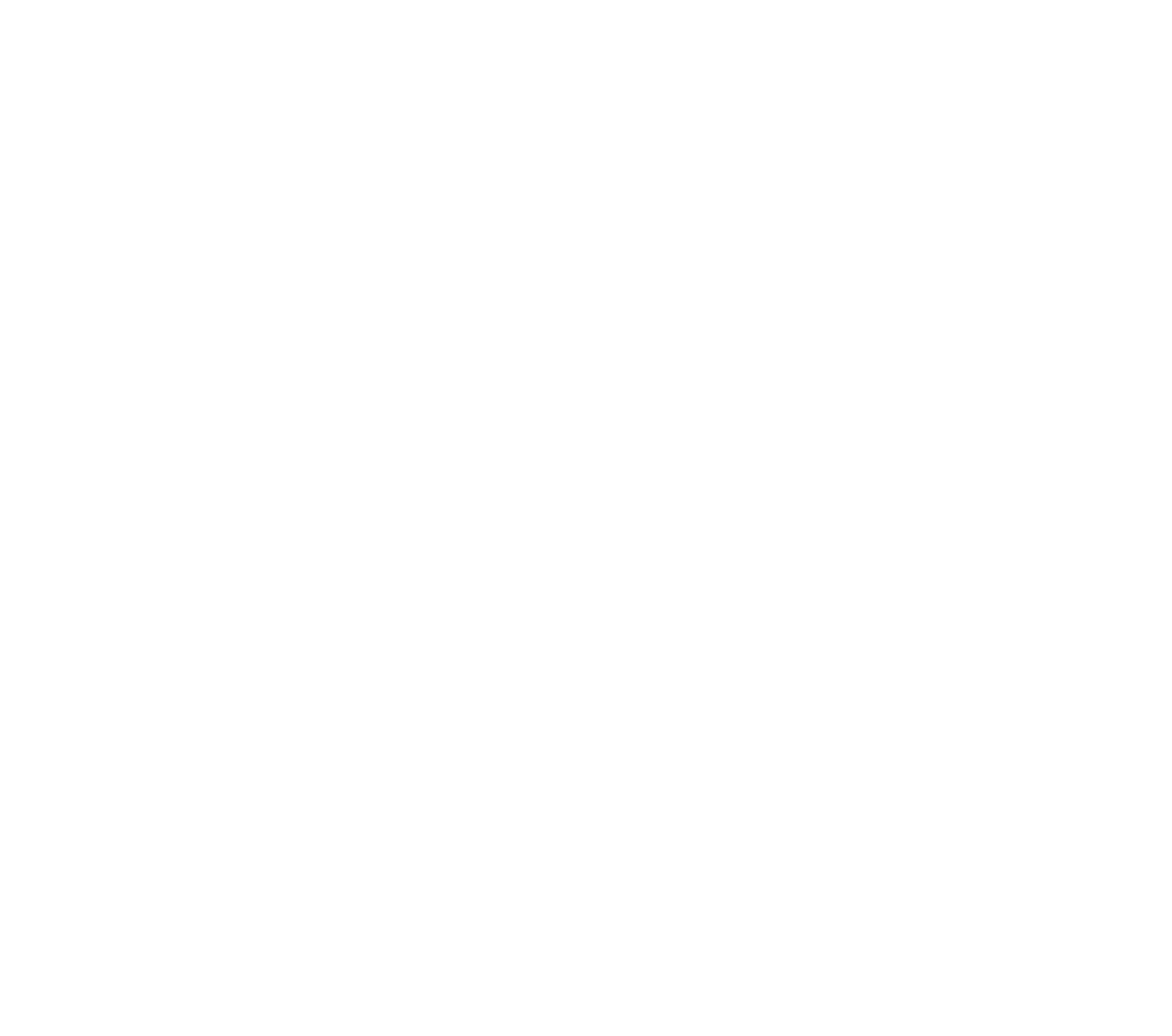 Tight Five