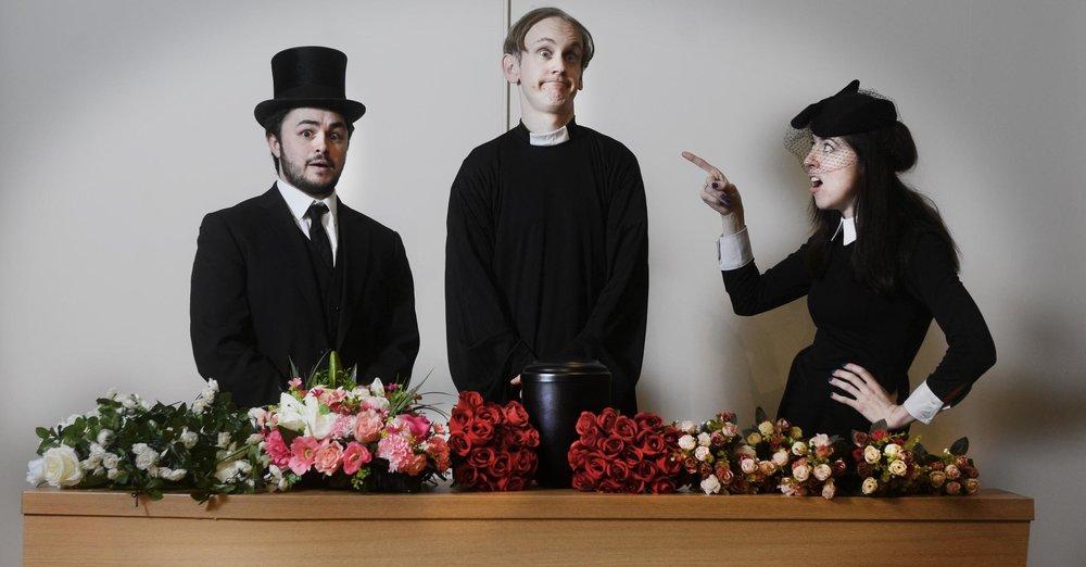 Funeral (1).jpg