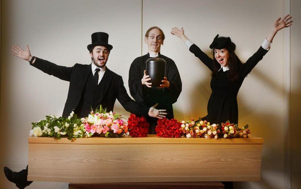 Funeral (3).jpg