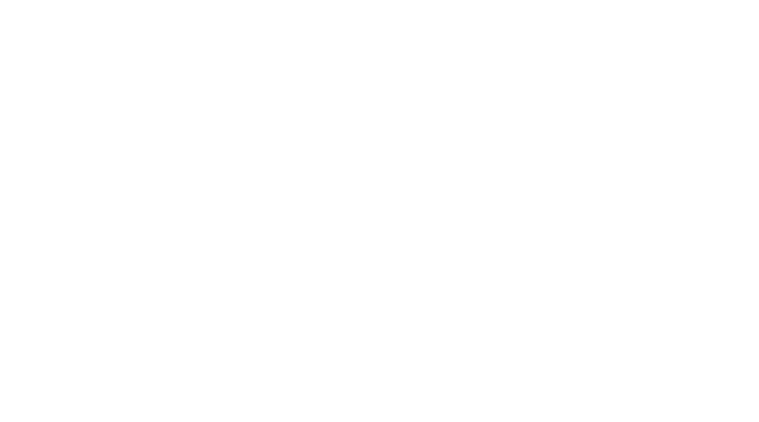 Smash Athletic